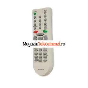 Telecomanda LG-6710V00124E