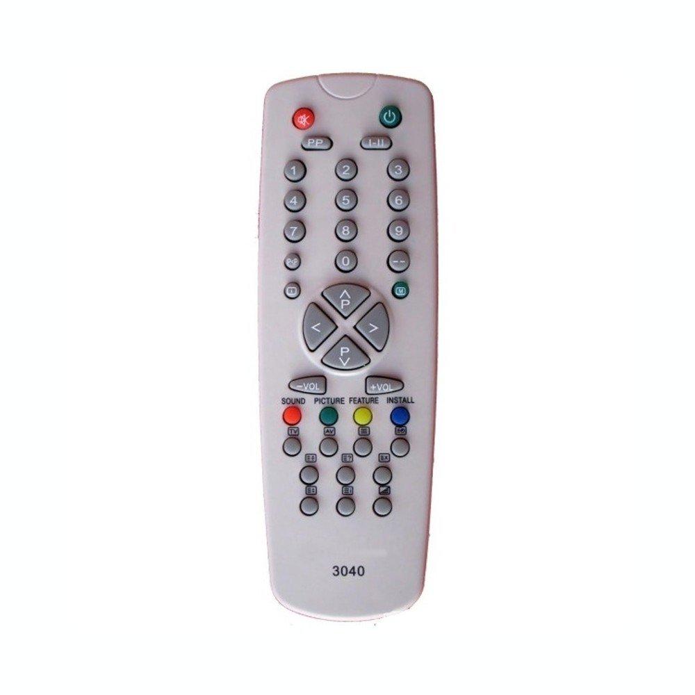 Telecomanda EUROCOLOR 3040
