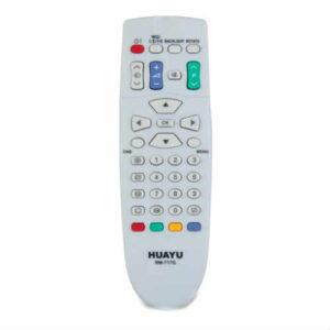 Telecomanda SHARP RM-717G
