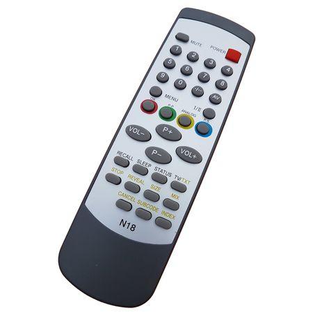 Telecomanda N18 PROVISION IVORY TAURAS