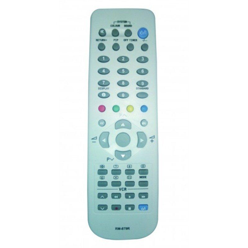 Telecomanda JVC RM-879R