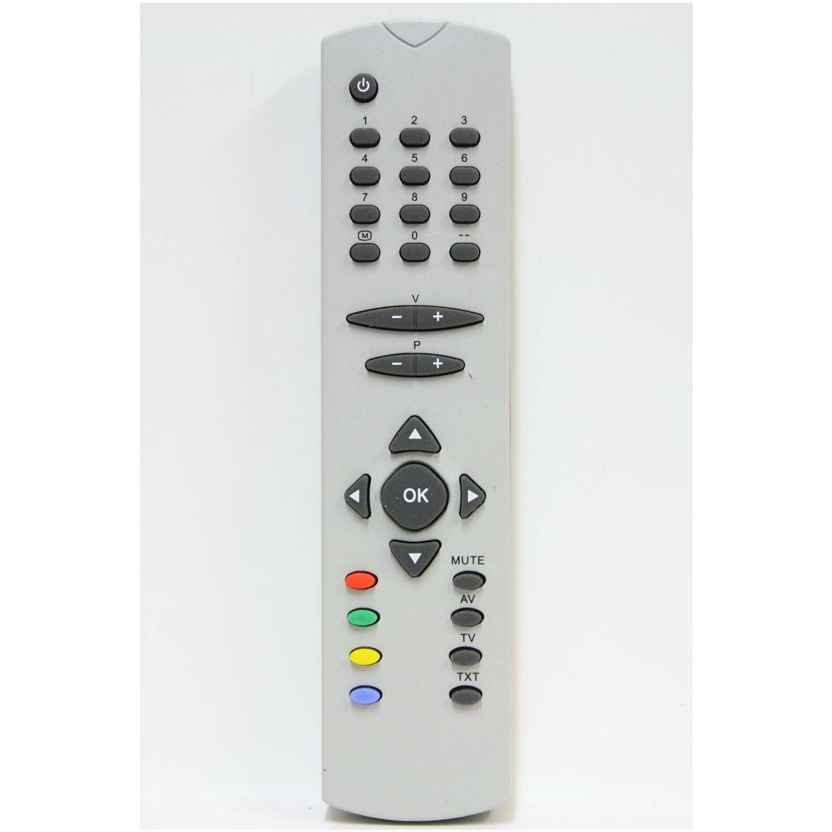 Telecomanda EUROCOLOR 1045