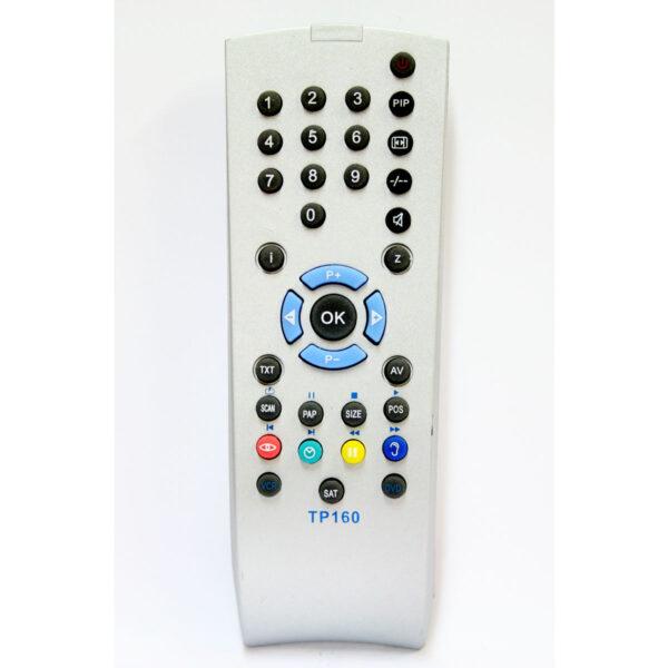 Telecomanda GRUNDIG TP 160