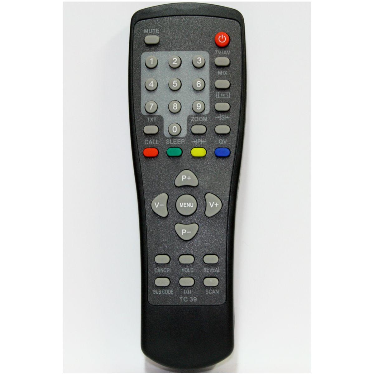 Telecomanda KENSTAR TC 39