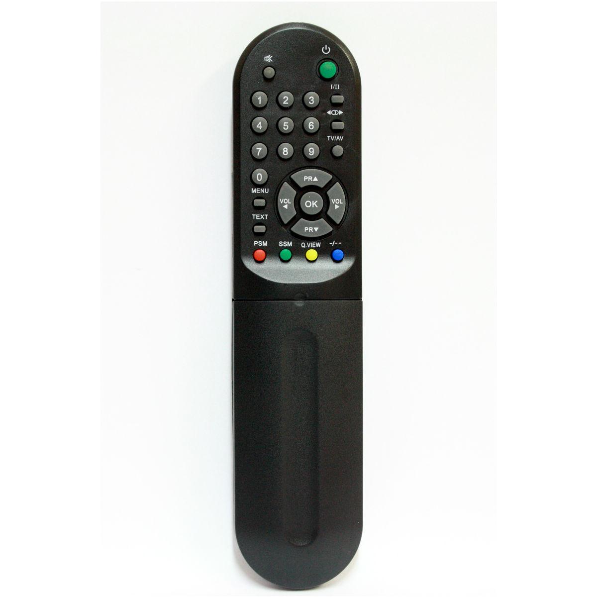 Telecomanda LG 105-224
