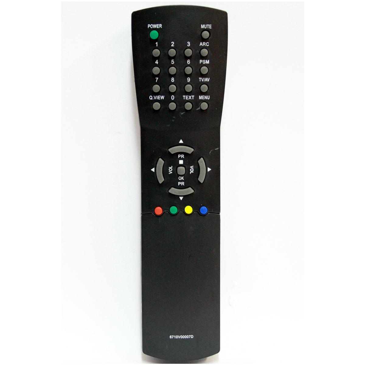 Telecomanda LG 6710V 307D