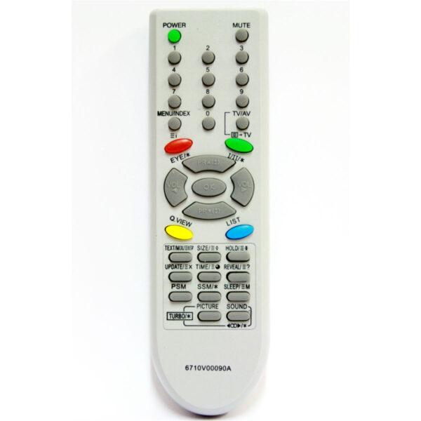 Telecomanda LG-6710V00090A
