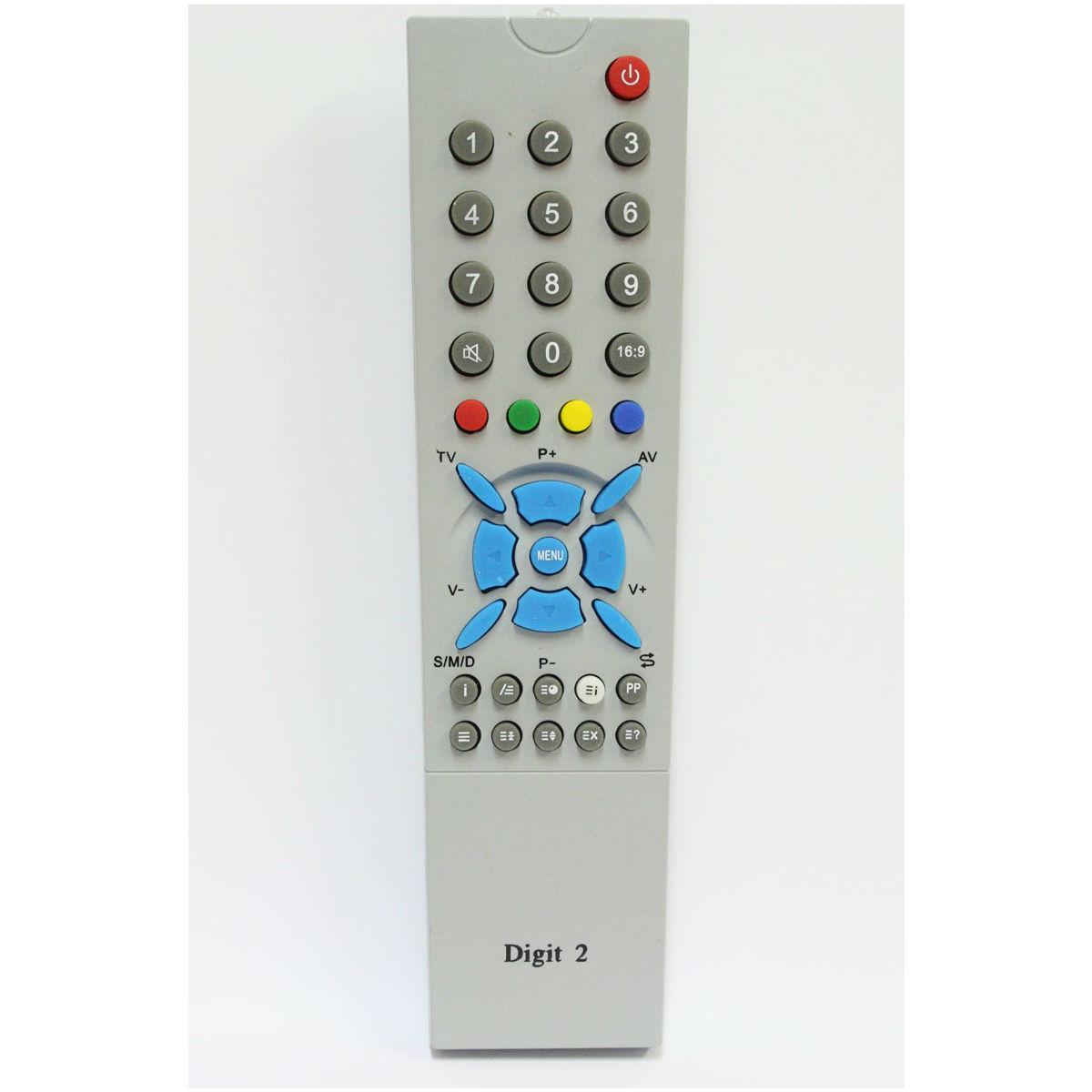 Telecomanda ORION 1
