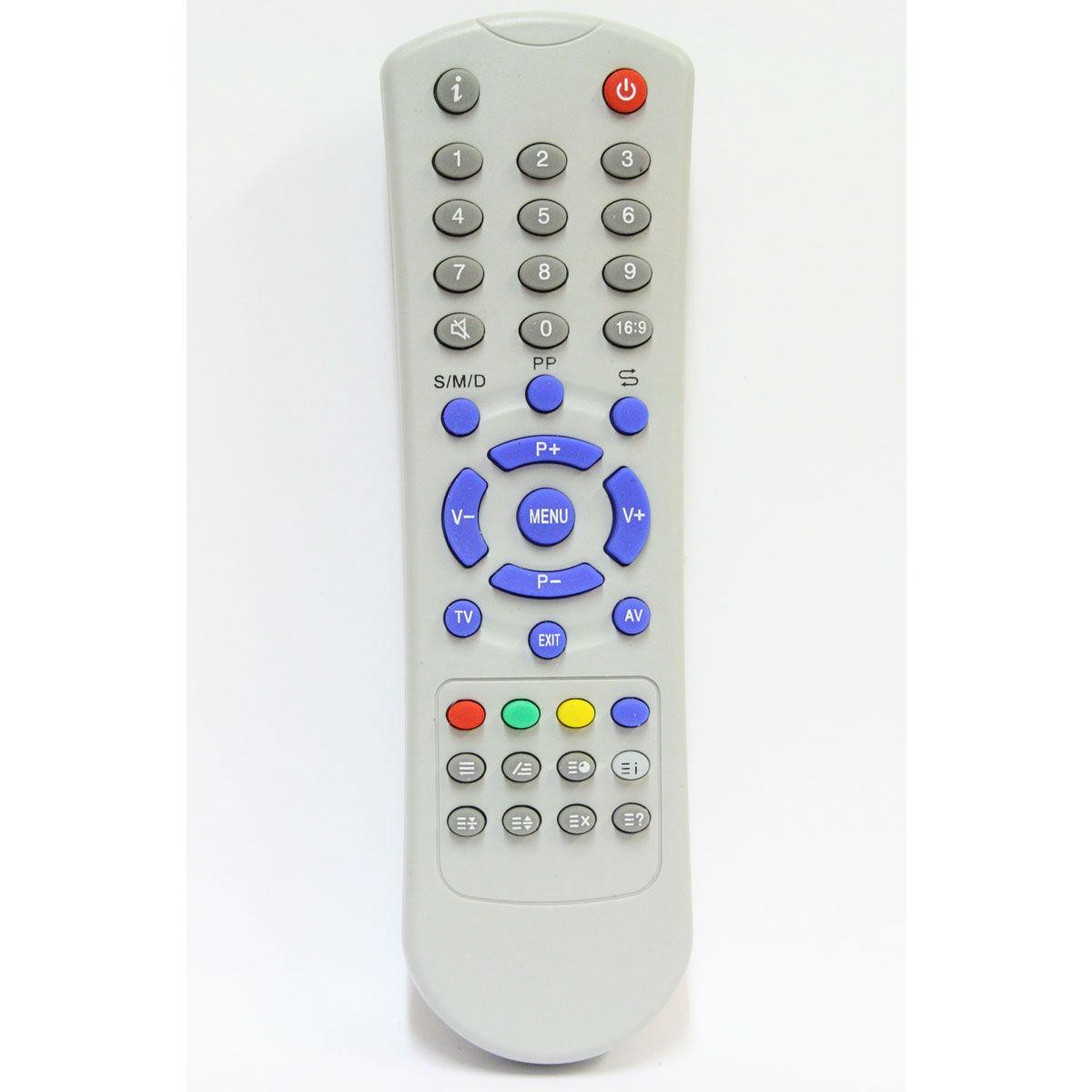Telecomanda ORION 2