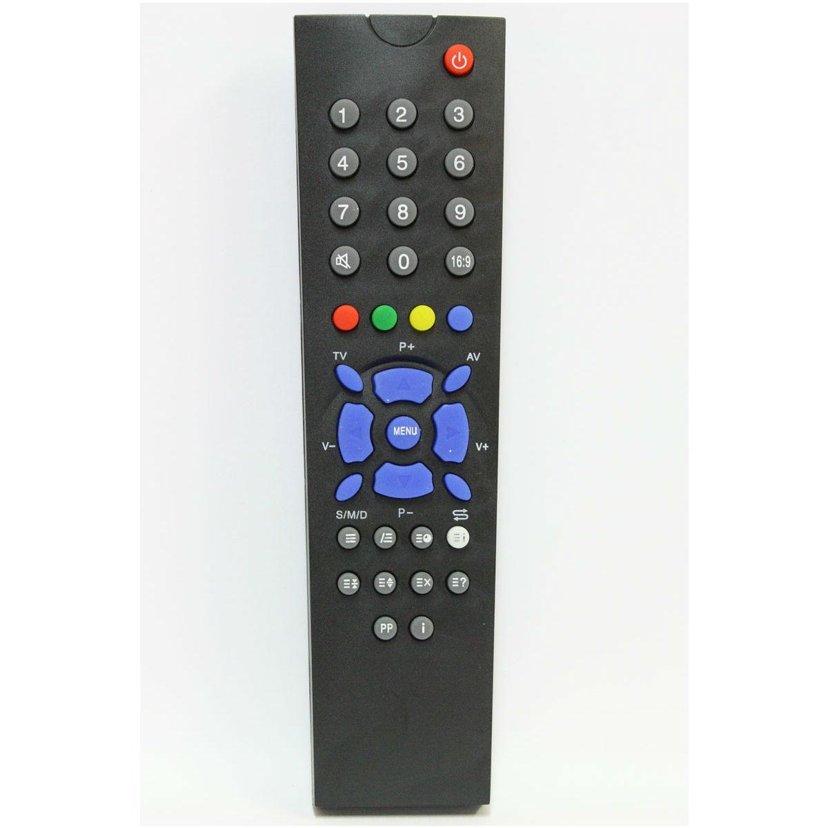 Telecomanda ORION 3