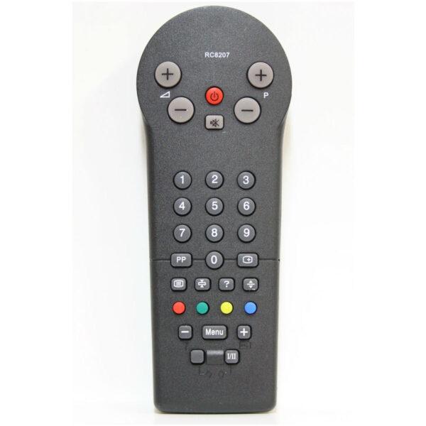 Telecomanda PHILIPS CR