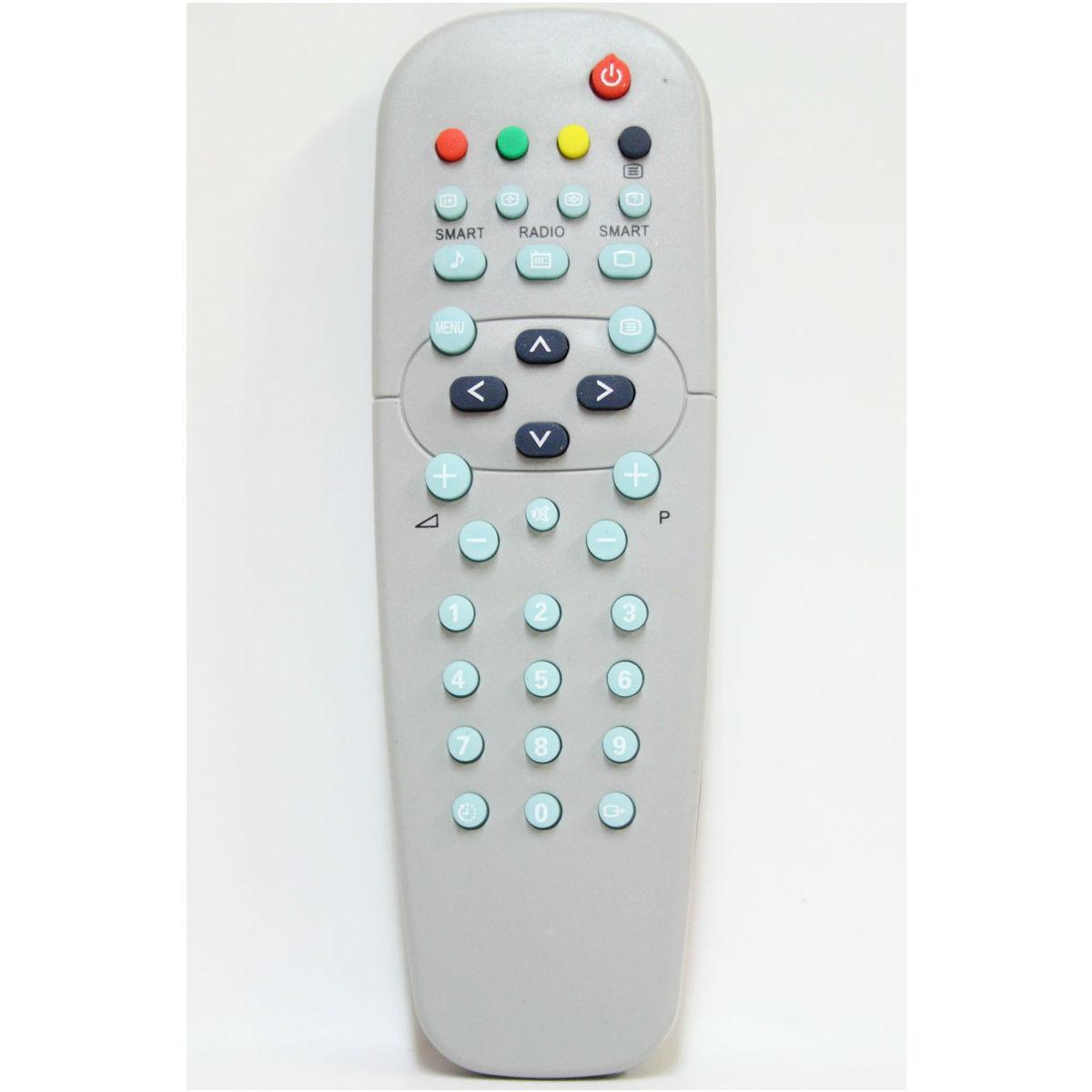 Telecomanda PHILIPS RADIO