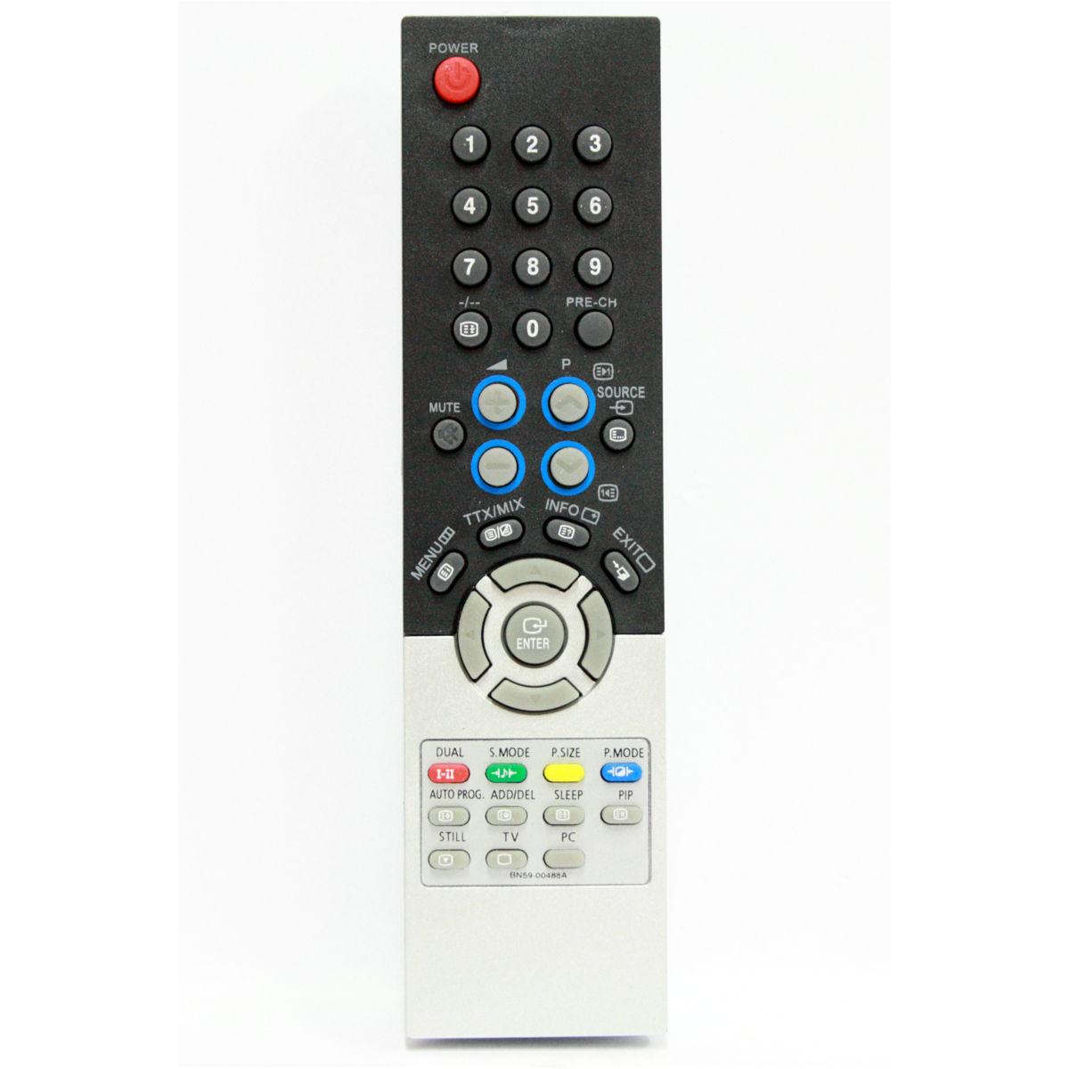 Telecomanda SAMSUNG-BN59-00488A