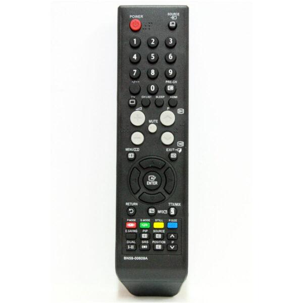 Telecomanda SAMSUNG-BN59-00609A