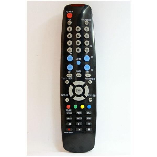 Telecomanda SAMSUNG-BN59-00685A