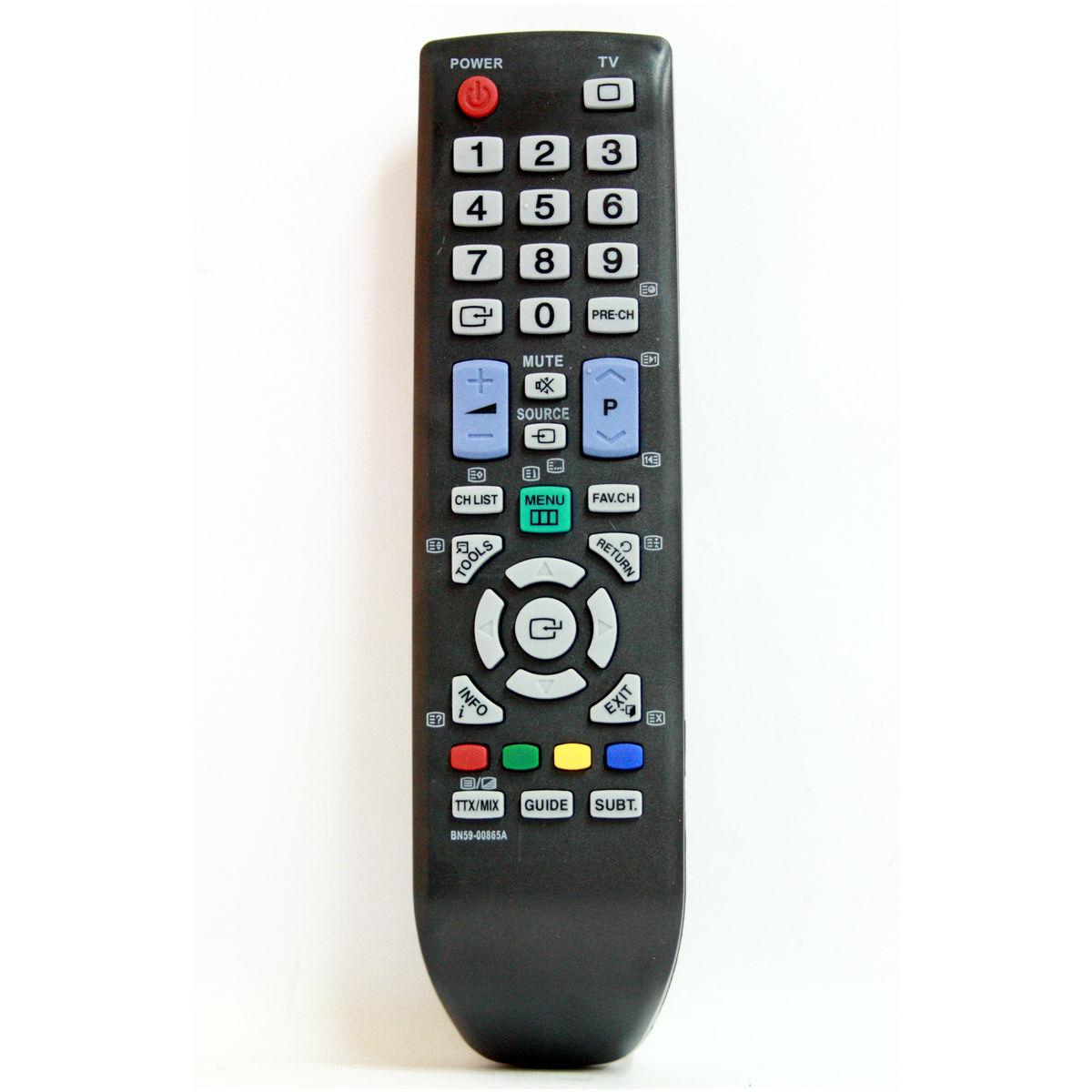Telecomanda SAMSUNG-BN59-00865A