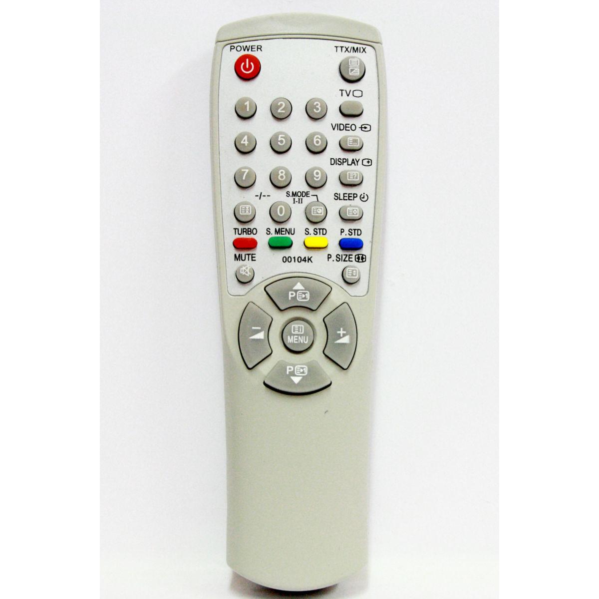 Telecomanda Samsung-00104K