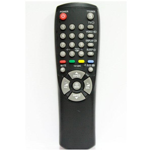 Telecomanda Samsung-10129C