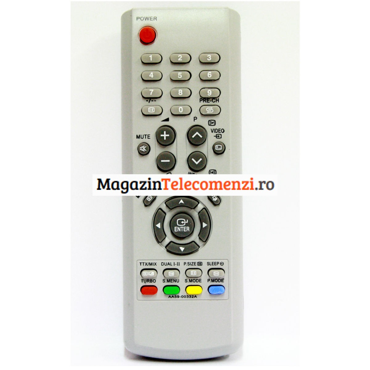 Telecomanda Samsung-AA59-332A