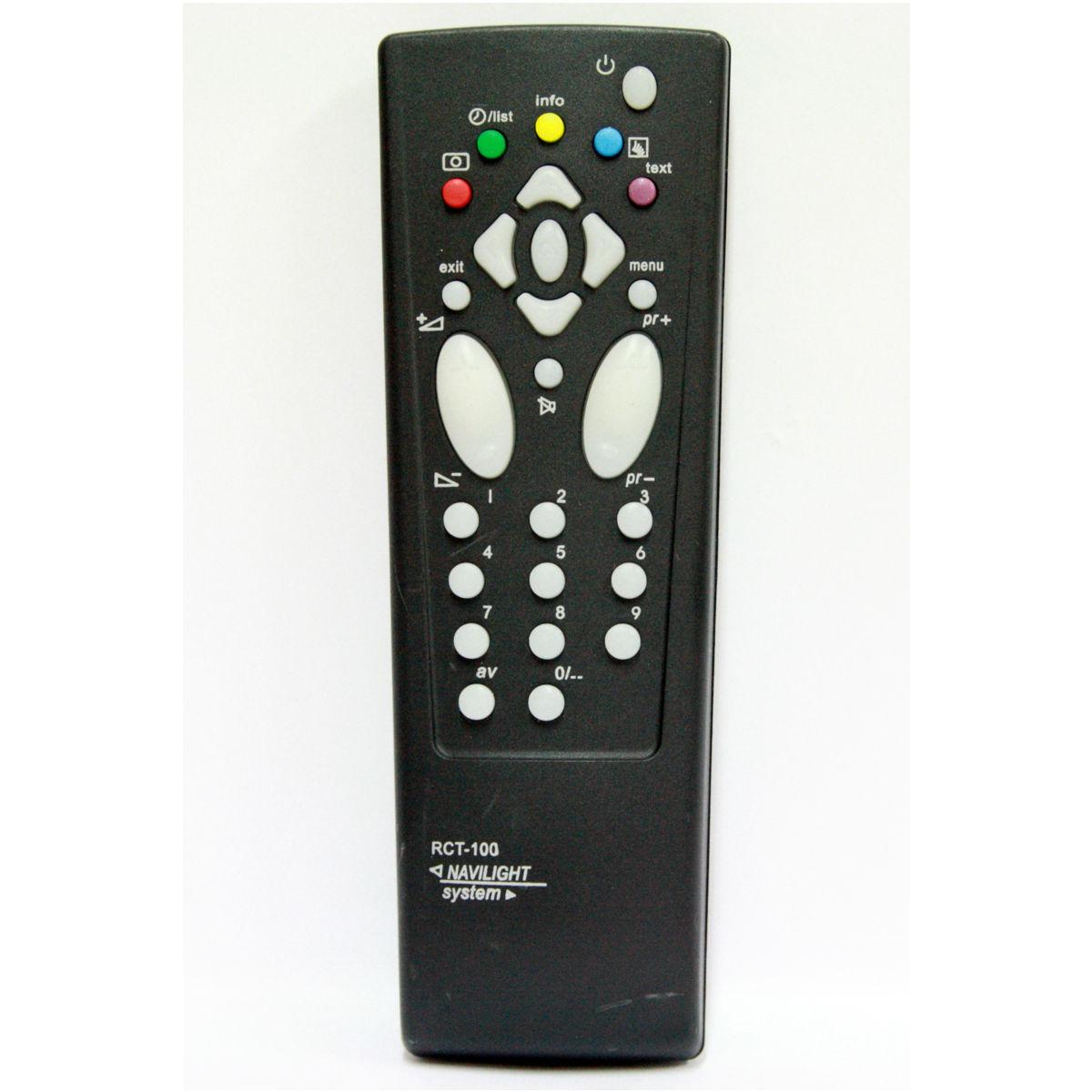 Telecomanda THOMSON RCT 100