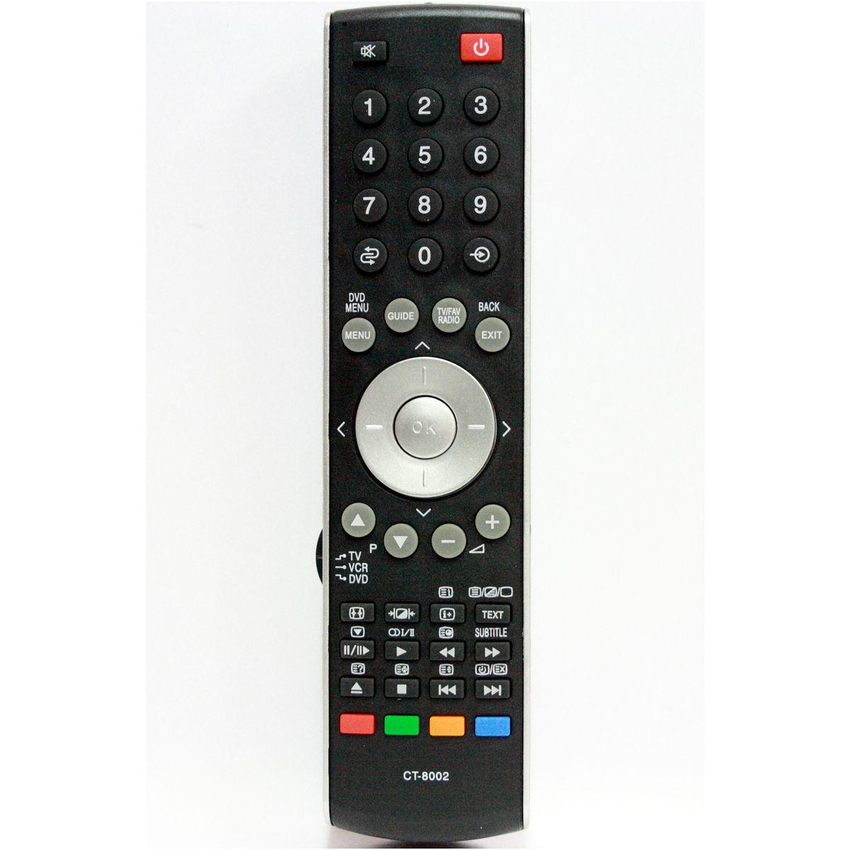 Telecomanda Toshiba-CT8002