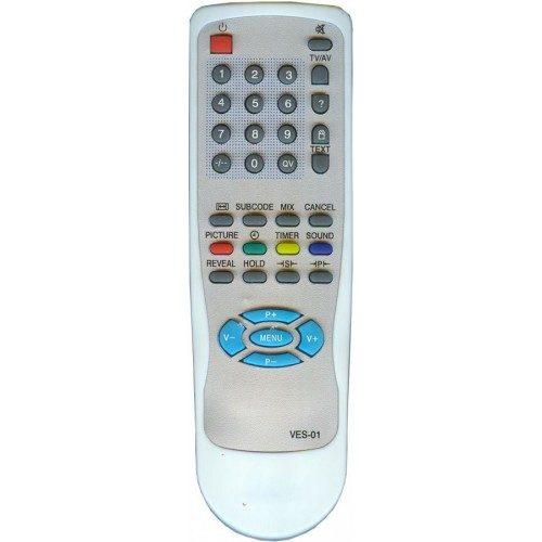 Telecomanda VES-01
