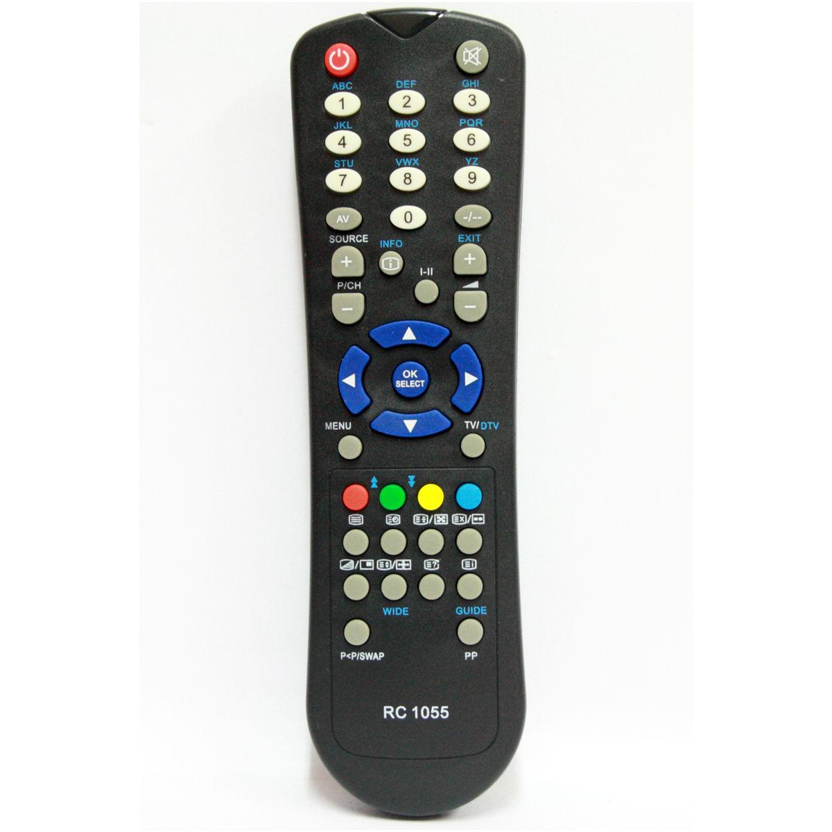 Telecomanda VESTEL RC 1055