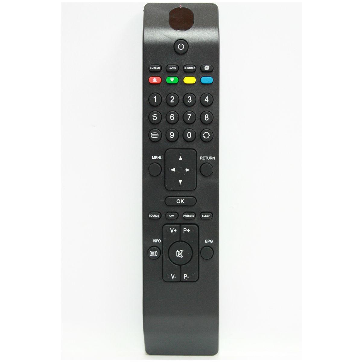 Telecomanda VESTEL RC 3902