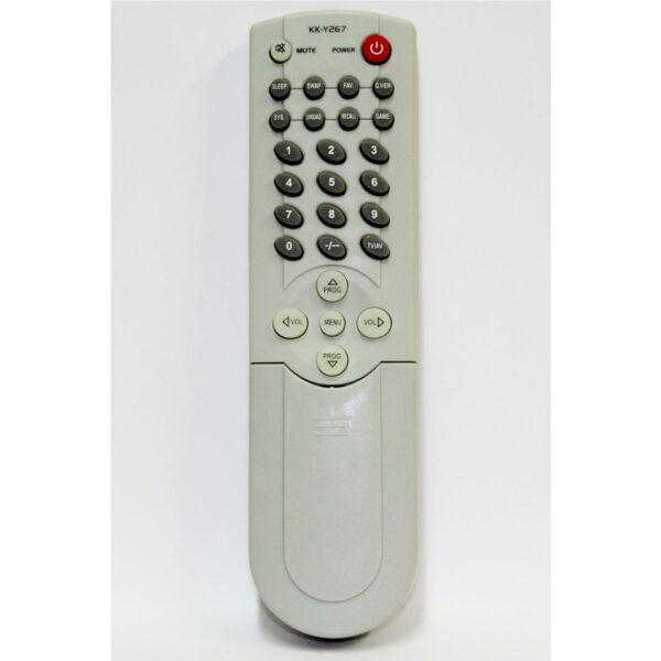 Telecomanda VORTEX-KONKA