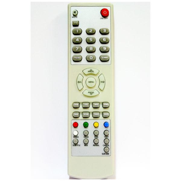 Telecomanda VORTEX-KONKA KKY 261