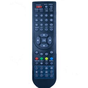 Telecomanda Exclusiv Lcd Led 4