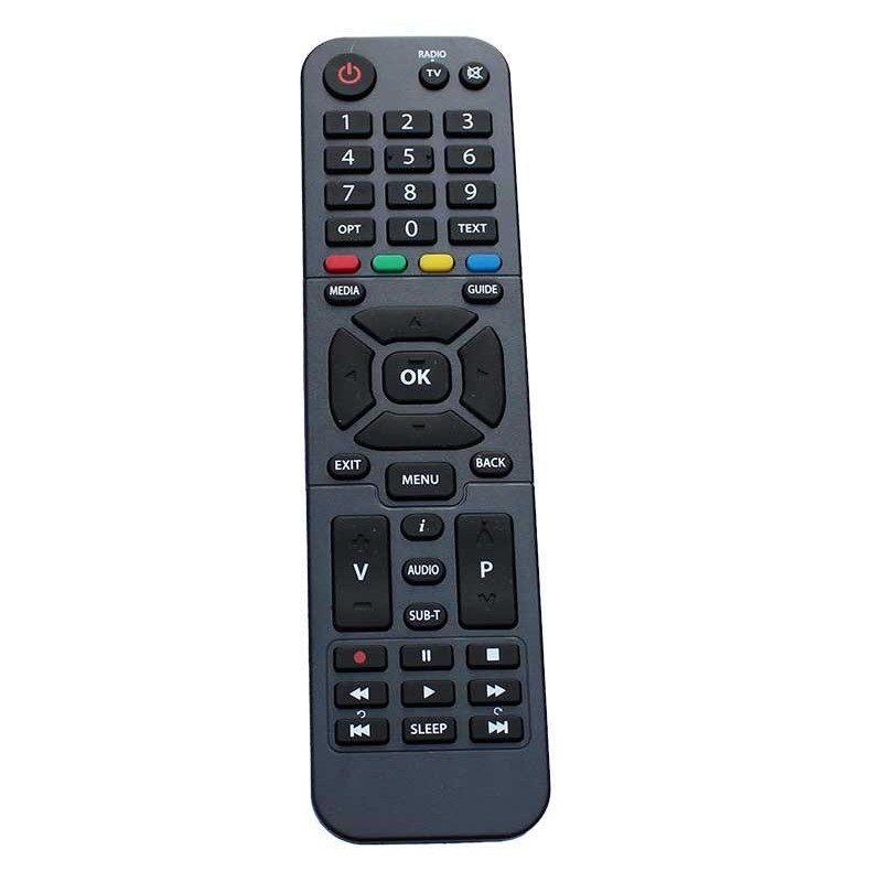 Telecomanda Focus Sat HD