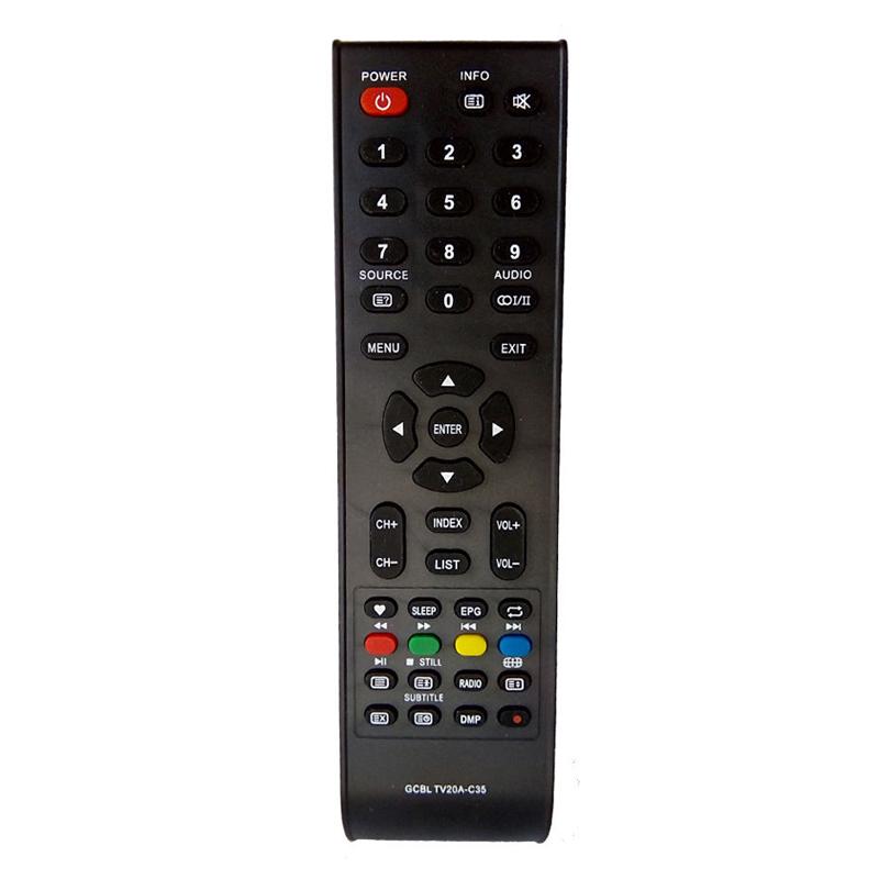 telecomanda-chanchong-gcbl-tv20a-c35