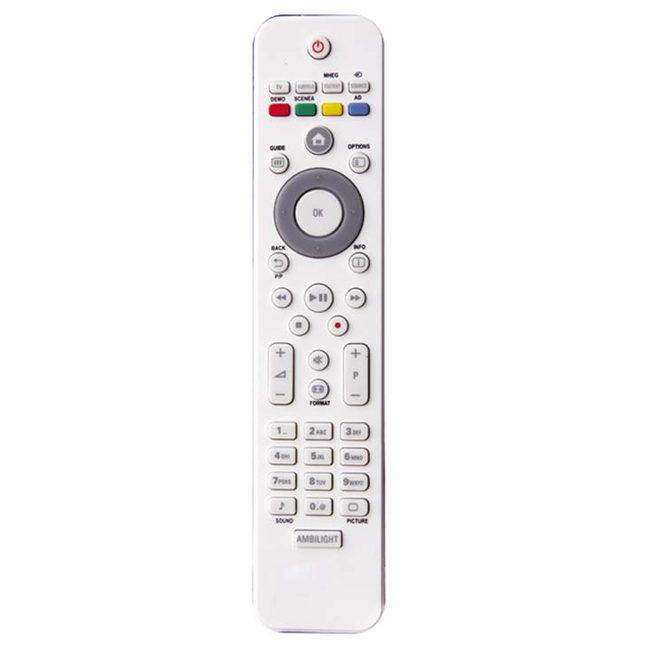 Telecomanda Philips Lcd Led RM-D1000W