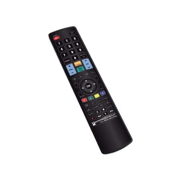 Telecomanda universala Samsung Lcd Led Smart