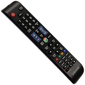 TELECOMANDA SAMSUNG LCD LED AA59-00582A