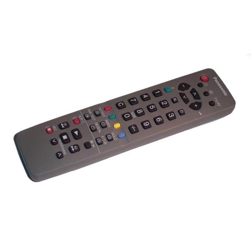 Telecomanda Panasonic 511300