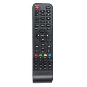 Telecomanda Smart Tech LCD LED 3