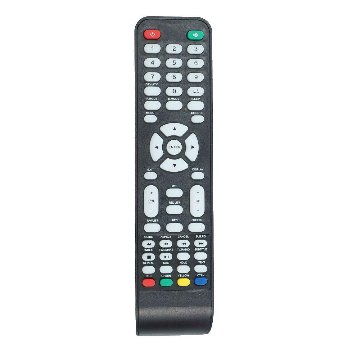 Telecomanda Smart Tech