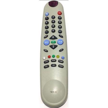 telecomanda arctic 12.5