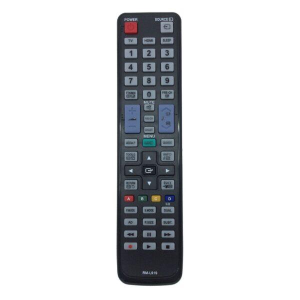 telecomanda samsung rm l-919