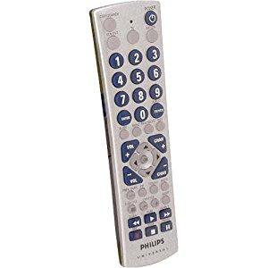 Vanzari telecomenzi Philips