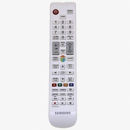 Telecomanda led lcd Samsung AA59-00795A