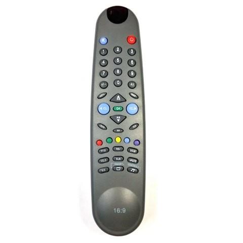 telecomanda beko hyundai arctic 16.9