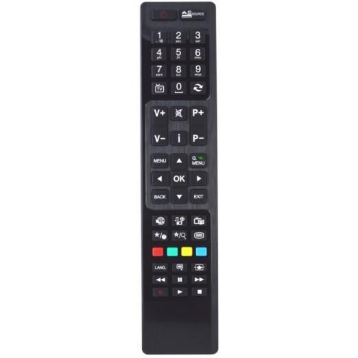 Telecomanda RC 4845