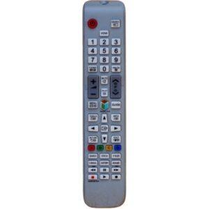 Telecomanda Samsung led lcd AA59-00795A