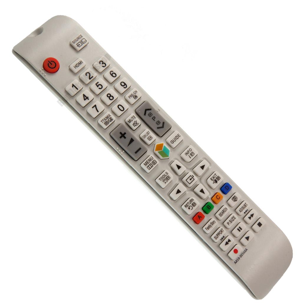telecomanda SAMSUNG AA59-00560A