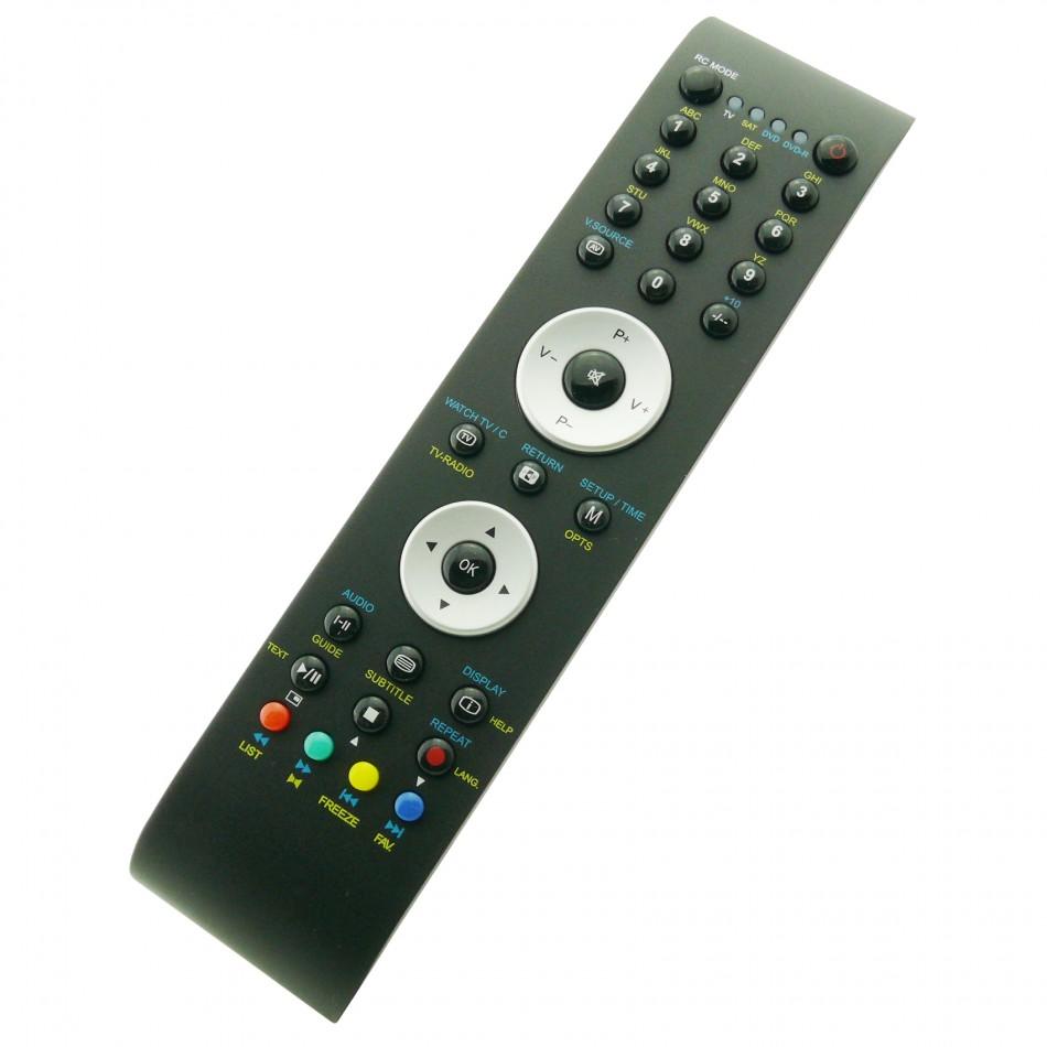 Telecomanda Myria rc1110