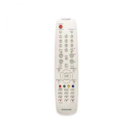 Telecomanda Samsung lcd led bn59-00684b