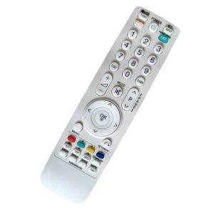 telecomanda lg akb 69680405